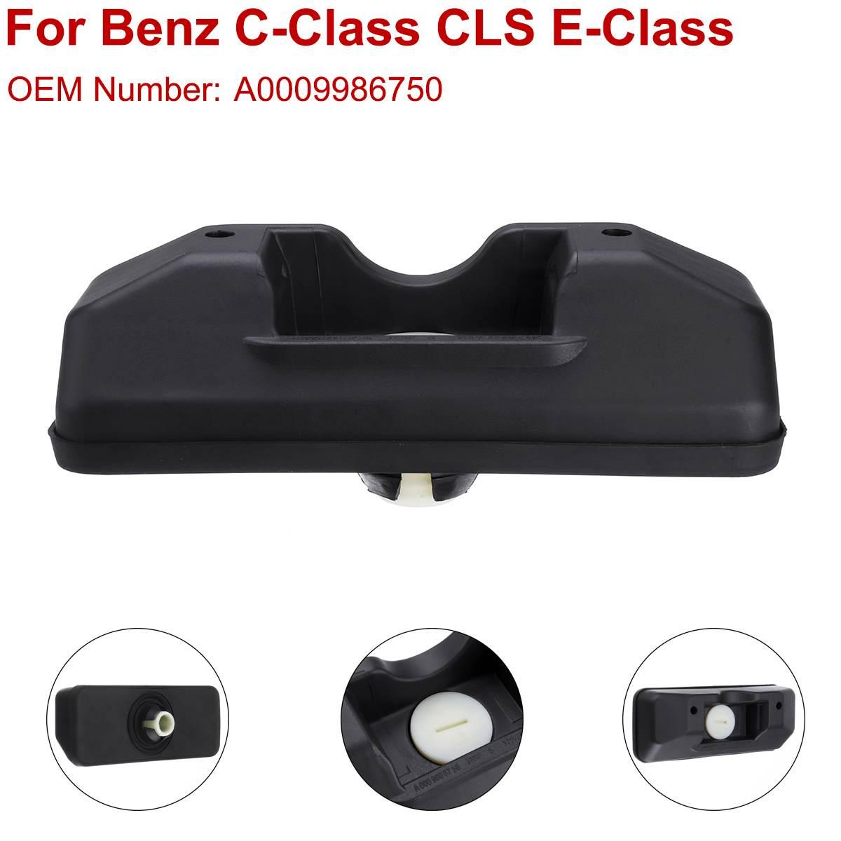 For Mercedes Benz C Class CLS E Class Jack Pad Point Block