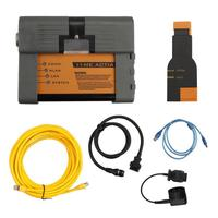 Icom A2+B+C For Bmw And Mini Diagnostic & Programming Tool Without Software