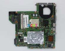 XCHT for HP Pavilion DV2000 V3000 Series 447805-001 Laptop Motherboard Tested & working perfect