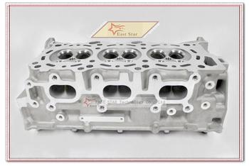 2 pc 6VE1 6VD1 Cylinder Head 8-97327-976-2 8-97329-289-1 8-97327-976-2 + 8-97131-853-3 8-97329-288-1 8-97370-422-0 8-97186-703-0