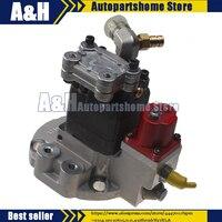 Remanufactured Fuel Pump 3090942 3417674 3417677 3417674 for Cummins Diesel Engine M11/QSM11/ISM11