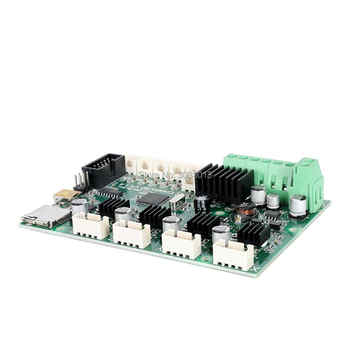 Newst 3D Printer part V1.14 Version Control Motherboard for Ender-3 3D printer Control Broad Mainboard
