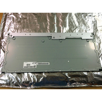 Original For LG 25inch LM250WW1-SSA1 2560(RGB)*1080 LCD Screen Display Panel 1000 : 1 Replacement
