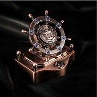 Car perfume aromatherapy ornaments car shape car perfume air freshener