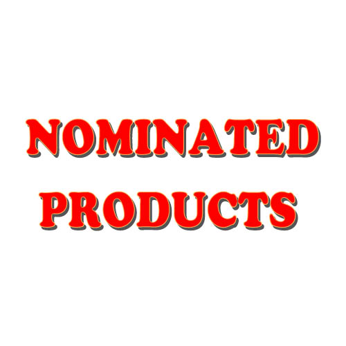 Custmer nominated embroidered Iron On Patches DIY fabric patch accessories for Customize order
