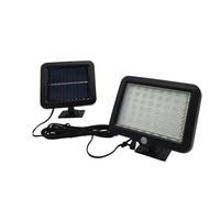 LED Outdoor Solar Light 1.2W Solar Lamp Waterproof Garden Light Waterproof Garden Light