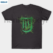 GILDAN Final Fantasy XIV Bard T-Shirt