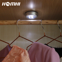 led light lamp bedroom closet cuisine cozinha cabinet verlichting kitchen light chambre lampen slaapkamer wardrobe kuchnia lampk