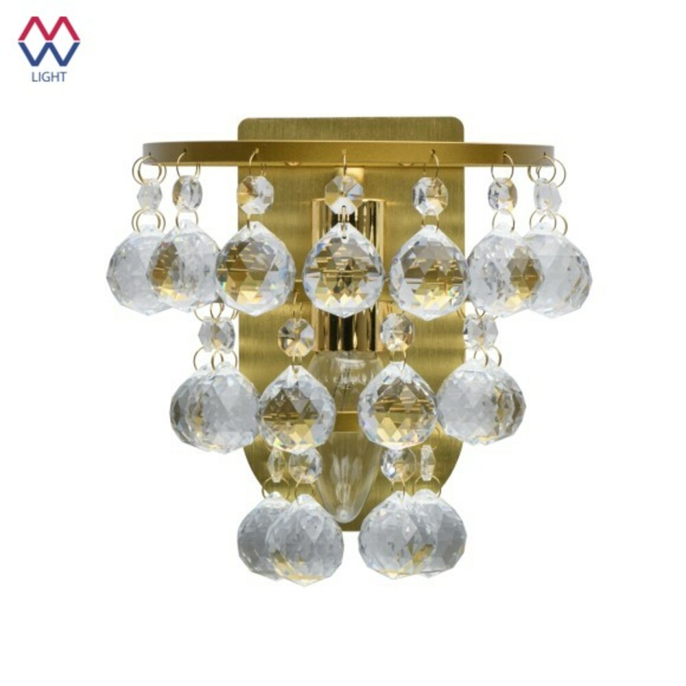 Wall Lamps Mw-light 276024901 lamp Mounted On the Indoor Lighting Lights Spot wall lamps mw light 481020401 lamp mounted on the indoor lighting lights spot