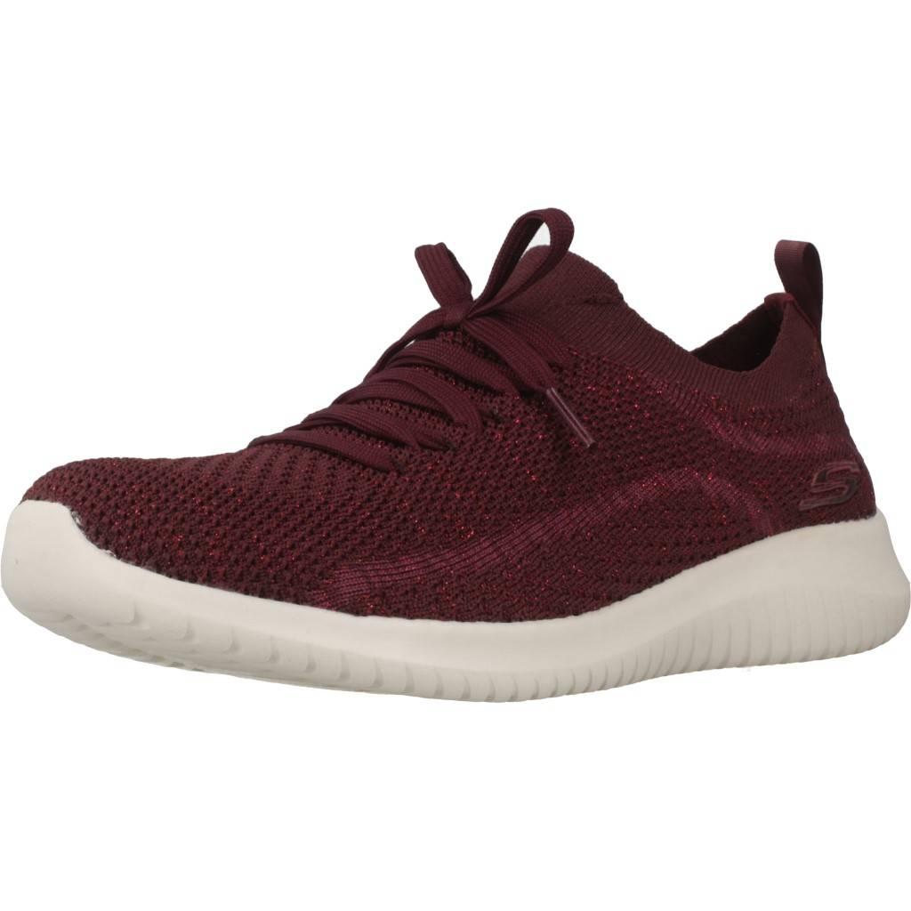 Ultra Skechers Flex Sneakers Skechers Salutations Sneakers PdxYP7twq