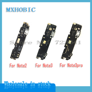 Image 2 - 10pcs USB Connector Port Dock Charging Flex Cable For Redmi Note 2 3 6 7 8 Pro 4 4G 4X Narrow Wide 5 5A Charger Board PCB Flex