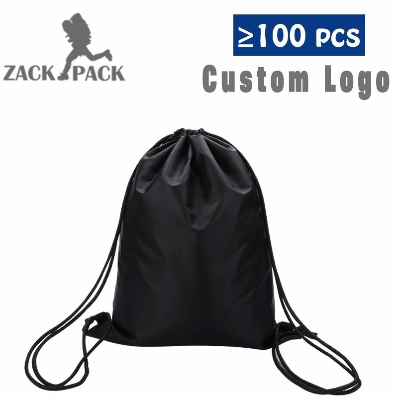 sports-drawstring-bag-new-custom-printing-logo-storage-bag-draw-string-pull-rope-male-female-students-backpack