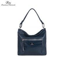 f9e693419d6c Женские сумки по низким ценам в интернет-магазине Tmall. Отзывы ...