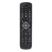 New Replacement TV Remote Control for Philips YKF347-003 TV Television Remote High Quality