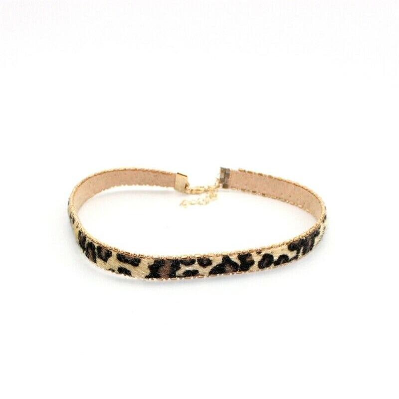 Women Jewelry Necklace...