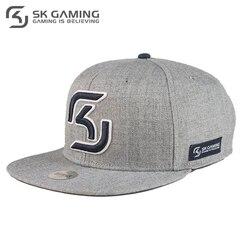 Мужские шапки SK Gaming