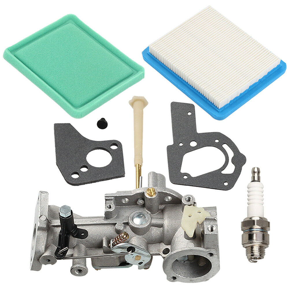 New Arrival Carburetor Kit For Briggs&Stratton 112202 112212 135202 133202 Engine 498298New Arrival Carburetor Kit For Briggs&Stratton 112202 112212 135202 133202 Engine 498298