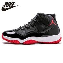 Compra Sneakers Y Envío En Disfruta Gratuito Jordan Del 5ARjL43