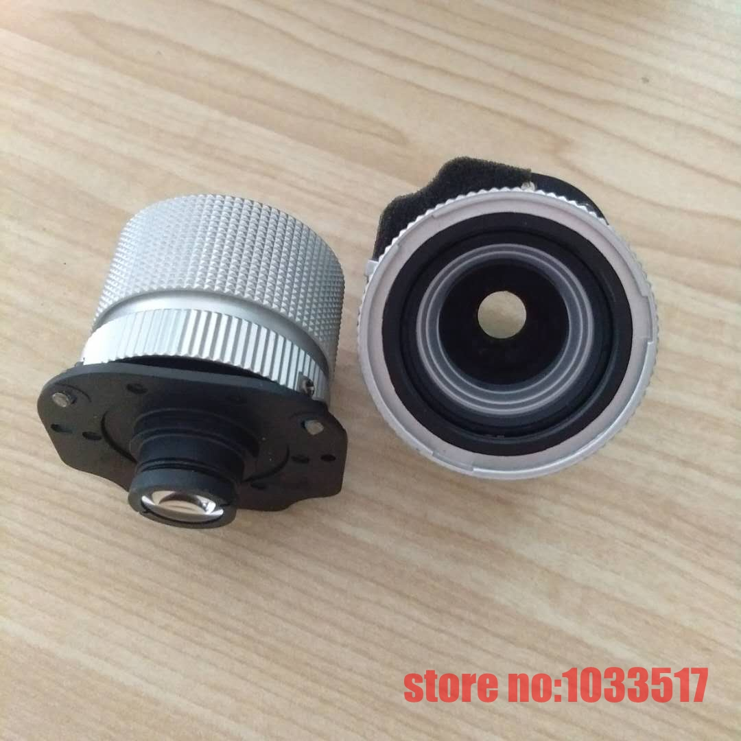 Projector lens for benq MS501 MX501 MS502 MS504 MS513 MP575 1PCS