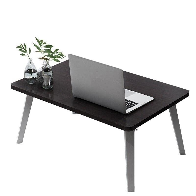 Adjustable Laptop Bedside Desk Study Table 1
