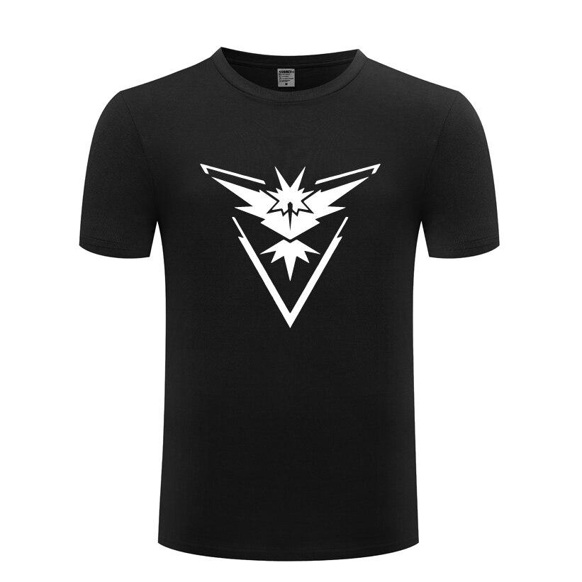 font-b-pokemon-b-font-go-team-instinct-team-men's-t-shirt-t-shirt-men-2018-new-short-sleeve-o-neck-cotton-casual-top-tee