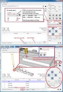 Image 3 - CNC3018 DIY фрезерный станок с ЧПУ 2 в 1, мини лазерный гравировальный станок GRBL с управлением, 3 оси, резьба по дереву, фрезерный гравировальный станок
