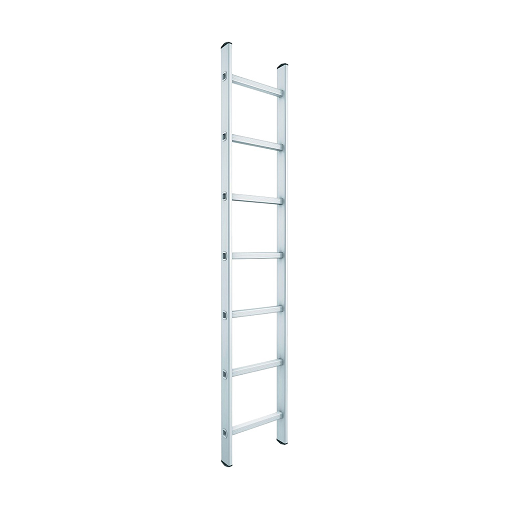 Ladder & Scaffolding Parts Sibrtec 97827 Ladder Parts Ladder Aluminum Alloy цена в Москве и Питере