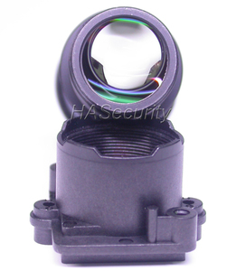 "Image 5 - Star Light F0.90 aparture 5mm LENs 5MP 1/1.8"" format for image sensor IMX327,IMX307,IMX290,IMX291 camera PCB board module F0.9"