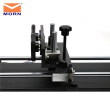 Big Discounts! Rotary Attachment for CO2 Laser Engraving Machine Quality with All Functions