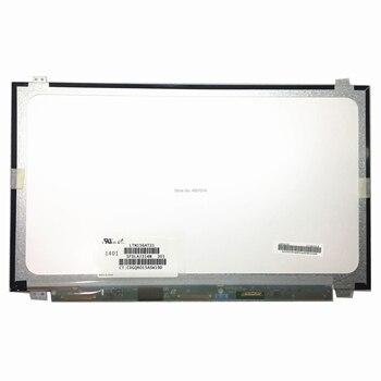 LTN156AT31 N156BGE-EA2 E42 LP156WHU TPA1 LP156WH3 TPA1 B156XW04 V.7 For Lenovo G50-30 G50-45 G50-70 G50-70M G50-80 EDP 30 Pins