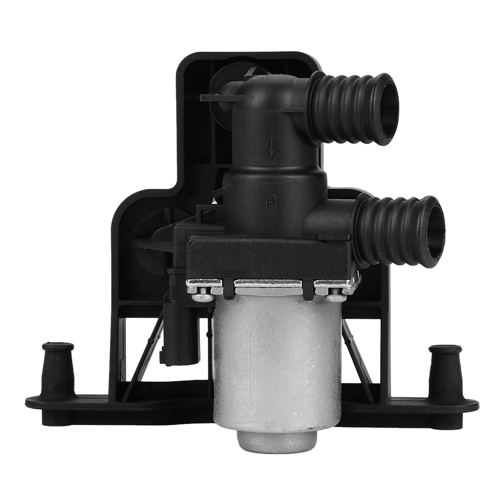 Car Auto Heater Control Valve Universal for BMW X5 E53 E60 E61 E63 64118379921 Heater Control