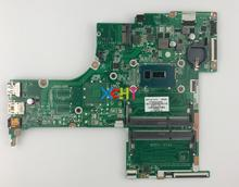 809317-501 809317-001 809317-601 i3-5010U CPU DAX12AMB6D0 for HP Pavilion Notebook 17-G Series 17T-G000 PC Motherboard Tested 809840 501 809840 001 809840 601 uma i3 5010u for hp pavilion x360 convertible 13 s series 13t s000 pc motherboard tested