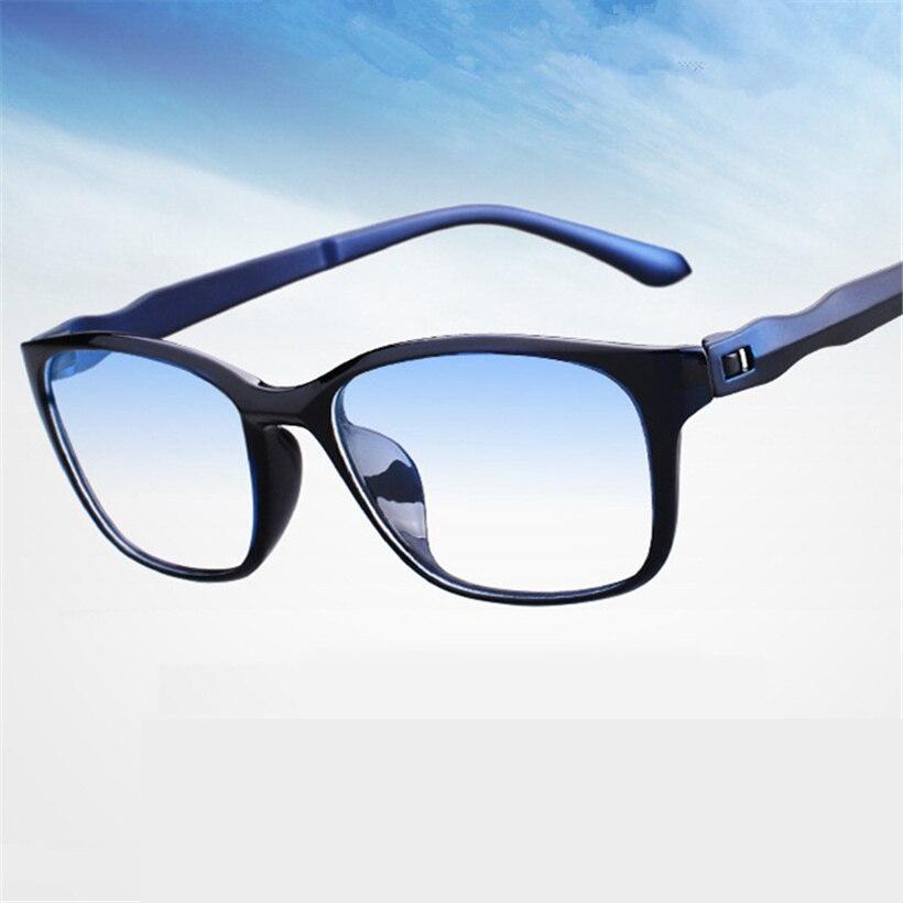 Mulheres Ultra leve Anti raios azuis Óculos de Leitura Homens Óculos 2.5  Óculos De Dioptria Presbiopia Hipermetropia Óculos Dos Homens 1.0 2.0 3.0  em Óculos ... 1e92e42a33