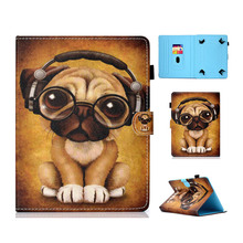 Funda Capa Protective Cases T1-701u Flip Leather Case For Huawei Mediapad T1 7.0 Tablet Cover For Huawei Mediapad t1 7.0 t1-701w tablet case for huawei mediapad t1 7 0 t1 701u t1 701u pu leather flip kids case cover 7 inch universal screen protector