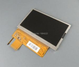 Image 2 - Nieuwe Lcd scherm Met Achtergrondverlichting Voor Psp Playstation Portable Psp 1000 PSP1000 PSP1004 Psp1006