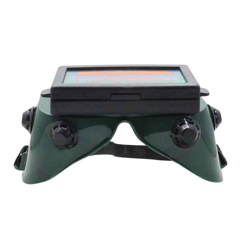 Новые Авто затемняющие сварочные очки для глаз очки шлем маска-козырек для глаз/патч/глаза рабочие защитные очки дропшиппинг