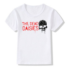 Motley Crue Children/Kid/Toddler T-shirt Boy and Girl