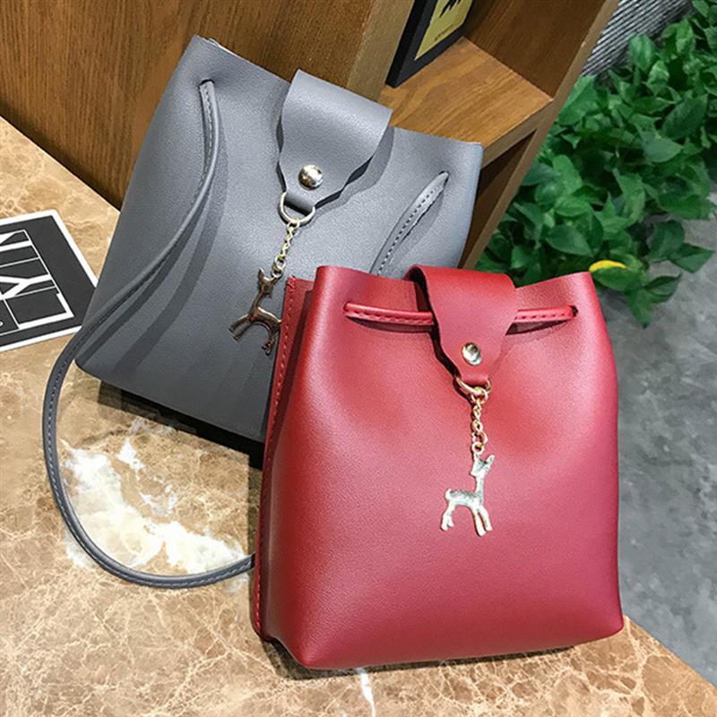 5110ac0aac Designer Women Evening Bag Shoulder Bags PU Leather Luxury Ladies Female  Handbags Casual Clutch Messenger Bag Totes. 🔍. Previous
