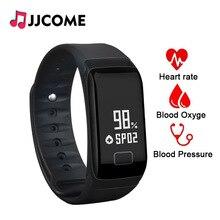 Smart Bracelet Sport Bracelet Blood Pressure Heart Rate Monitor Bluetooth Call Fitness Tracker SmartBand For Xiaomi Samsung Band