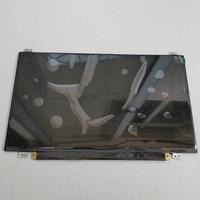 Original Notebook LCD Screen Matrix for Acer Aspire One 725 0802 AO725 0802 WXGA HD LED 11.6