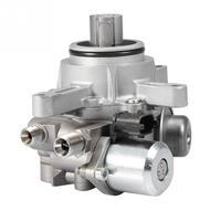 Car High Pressure Injection Fuel Pump for Porsche Cayenne Panamera 2010 2011 2012 2013 2014 94811031524 94811031572 94811031580