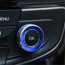 Изменение окна, двери интерьер моды отделкой Protecter молдинги автомобиля Средства для укладки волос 11 12 13 14 15 16 17 peugeot 508