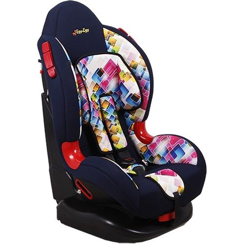 Car Seat Food-Grade Food KS-512 Kaleidoscope, 9-25 kg, with liner dc 3 7v 700ma 1300ml flow food grade self priming diaphragm micro water pump