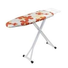 Accessori Per La Casa De Mini Tabla Planchar Passar Roupa Ev Aksesuar Iron Cover Home Accessories Ironing Board Holder