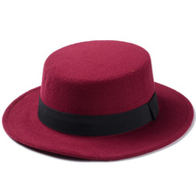 5f8944248a0 Buy mafia hats and get free shipping on AliExpress.com