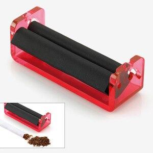 Image 1 - Machine à rouler des cigarettes en plastique