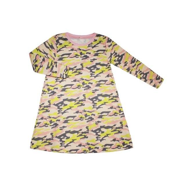 Платье для девочекKotmarkot20351