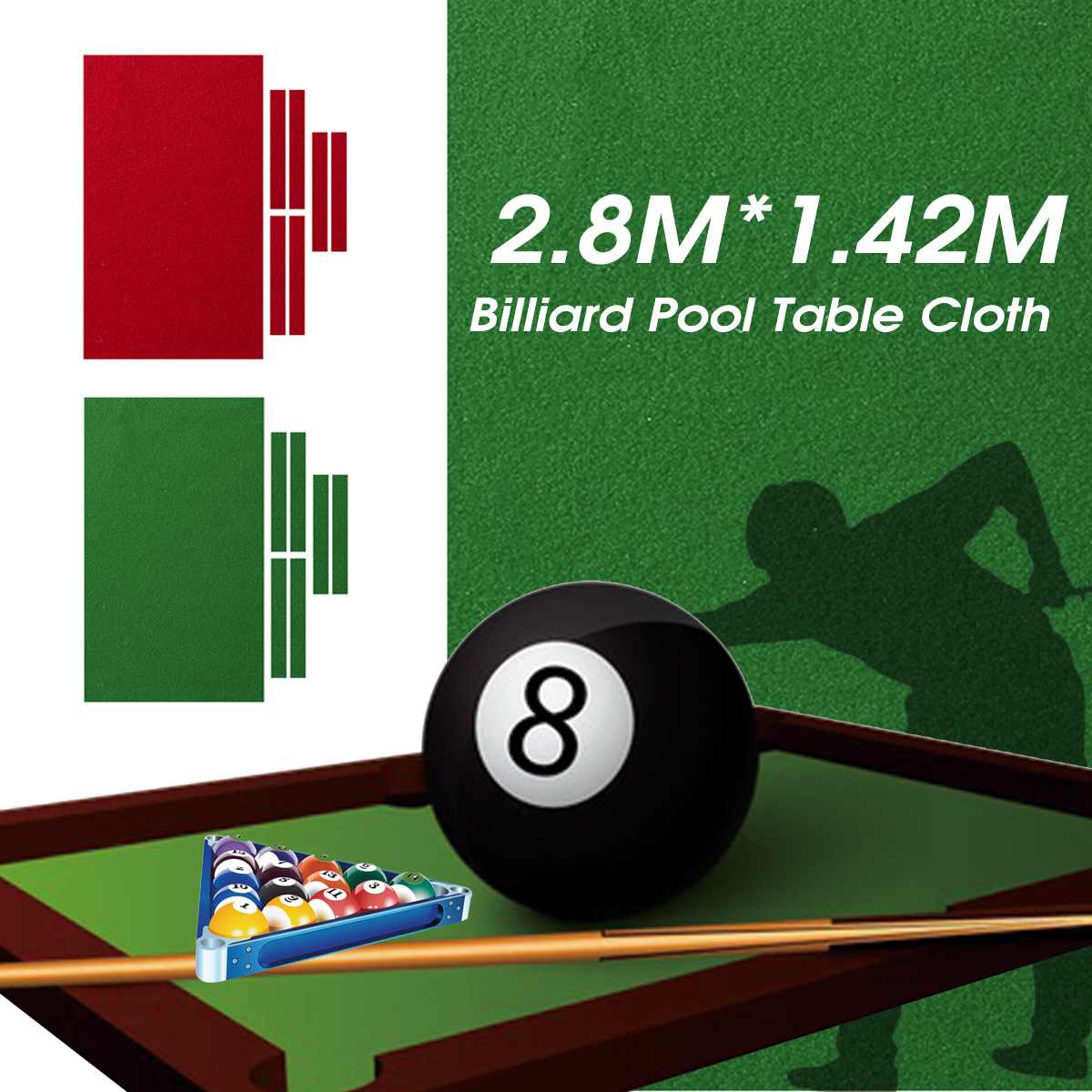Best Pool 2f Billiard Table Brands And Get Free Shipping 5h9cc667