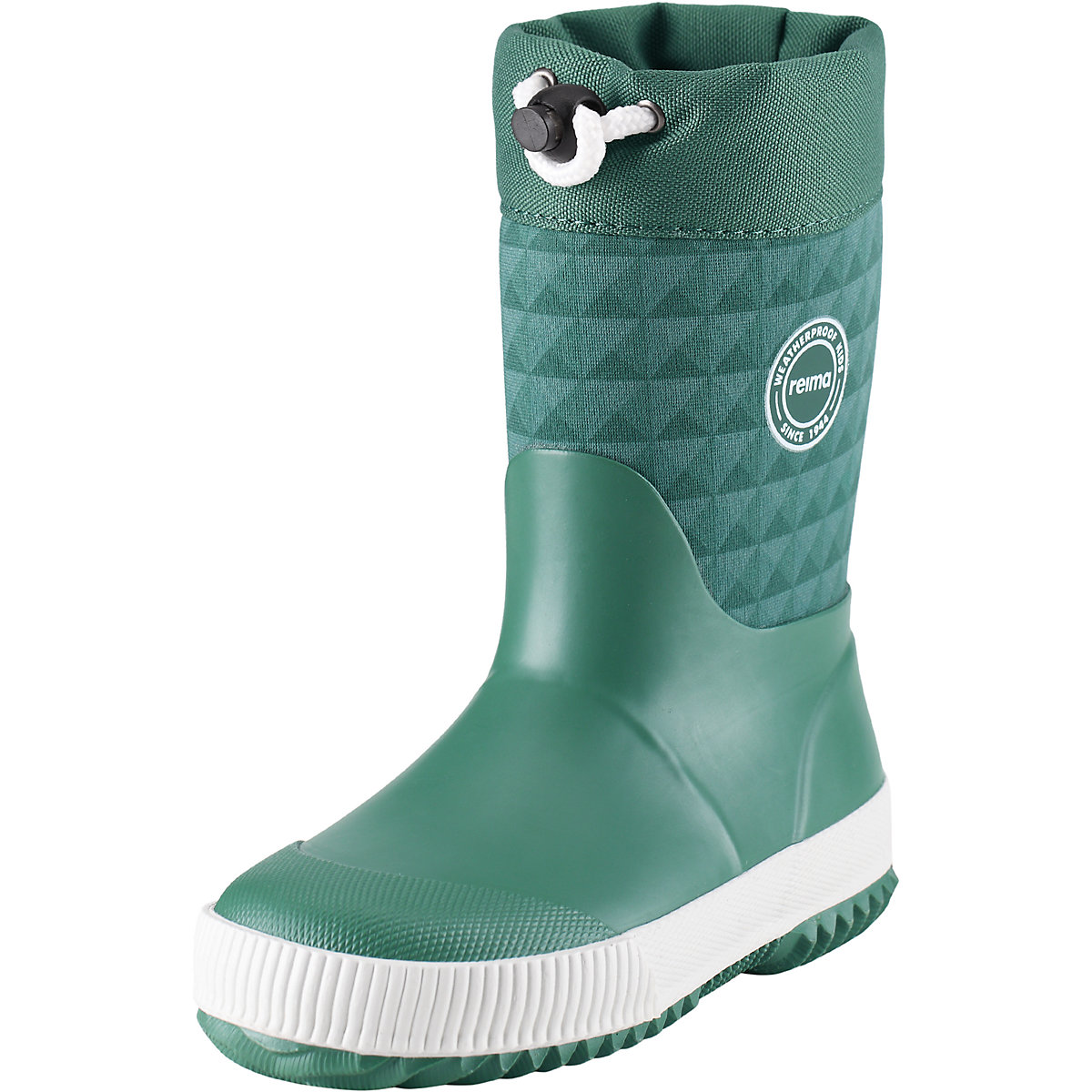 REIMA Boots 8624991 for boys and girls spring autumn boy girl  children shoes 2016 girl autumn dress 100