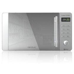 Cecotec Microwave ProClean 5120 Mirror